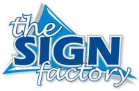 The Sign Factory NI